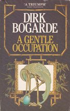 Picture of A Gentle Occupation Pb Book Cover