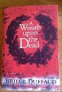 Picture of A Wreath Upon the Dead book cover
