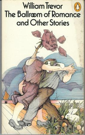 Picture of One Across, Two Down Book Cover