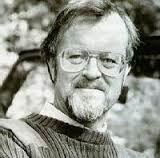 Picture of Bernard Cornwell