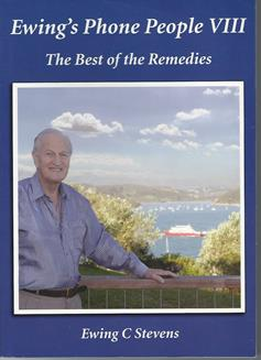 Picture of The Best of Remedies
