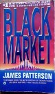Picture of Black Market Book Cover