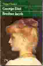Picture of Brother Jacob book cover