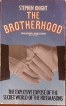 Picture of The Brotherhood Book Cover