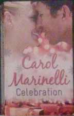 Picture of Celebration Book Cover