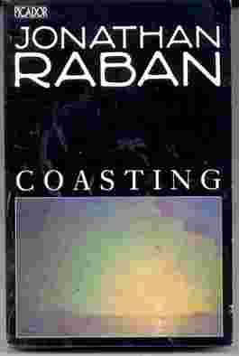 Picture of Coasting Book Cover