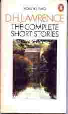 Picture of Complete Stories 2 Book Cover