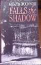 Picture of Falls the Shadow Book Cover