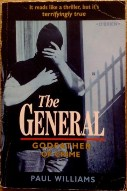 Picture of The General Book Cover