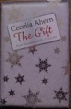 Picture of The Gift Book Cover