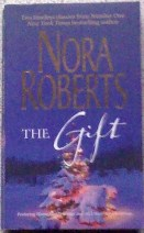 Picture of Gift Book Cover