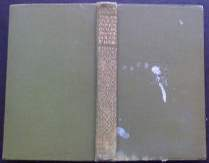 Picture of Golden Book of Coleridge Book Cover