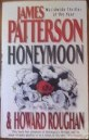 Picture of Honeymoon Book Cover