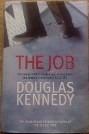 Picture of The Job book cover