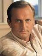 Picture of John Grisham