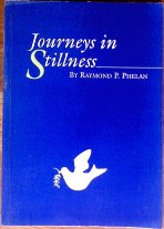 Picture of Journeys in Stillness Book Cover