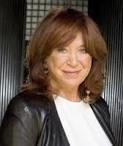 Picture of Lynda la Plante