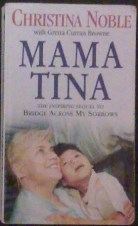 Picture of Mama Tina Book Cover
