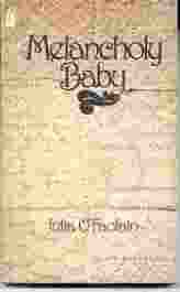 Picture of Melancholy Baby Book Cover