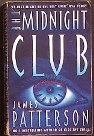 Picture of The Midnight Club Book Cover
