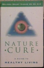Picture of Nature Cure