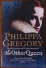 Picture of The Other Queen Book Cover