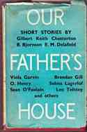 Picture of Our Father's House Book Cover