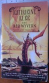 Picture of Red Wyvern Book Cover