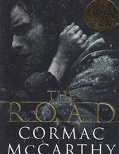 Picture of The Road book cover