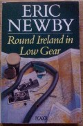 Picture of Round Ireland in Low Gear Book Cover