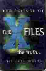 Picture of Science of the X-Files