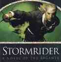 Picture of Stormrider Book Cover