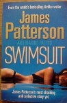 Picture of Swimsuit Book Cover