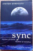 Picture of Sync