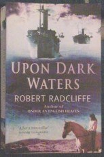 Picture of Upon Dark Waters Book Cover
