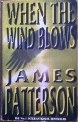 Picture of When the Wind Blows book cover