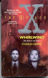 Picture of Whirlwind Book Cover