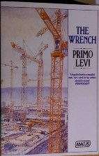 Picture of The Wrench book cover
